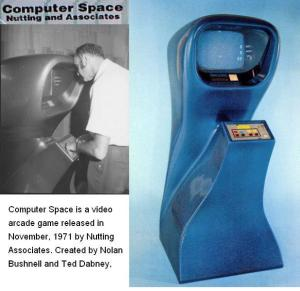 Computer Space 4
